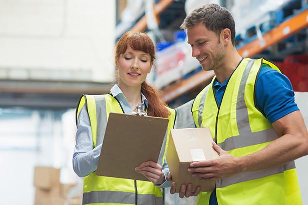 warehouse operative  u2013 quinton